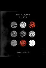 Twenty One Pilots - Blurryface 2LP