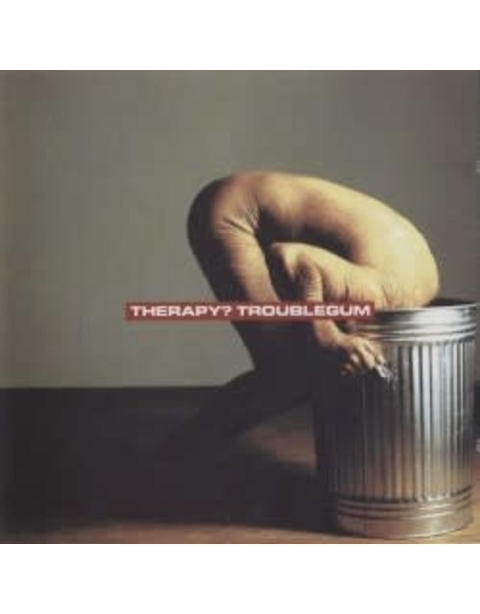 Therapy? - Troublegum  LP