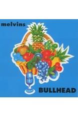 Melvins - Bullhead CD