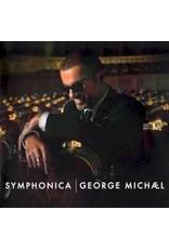 Michael, George - Symphonica CD