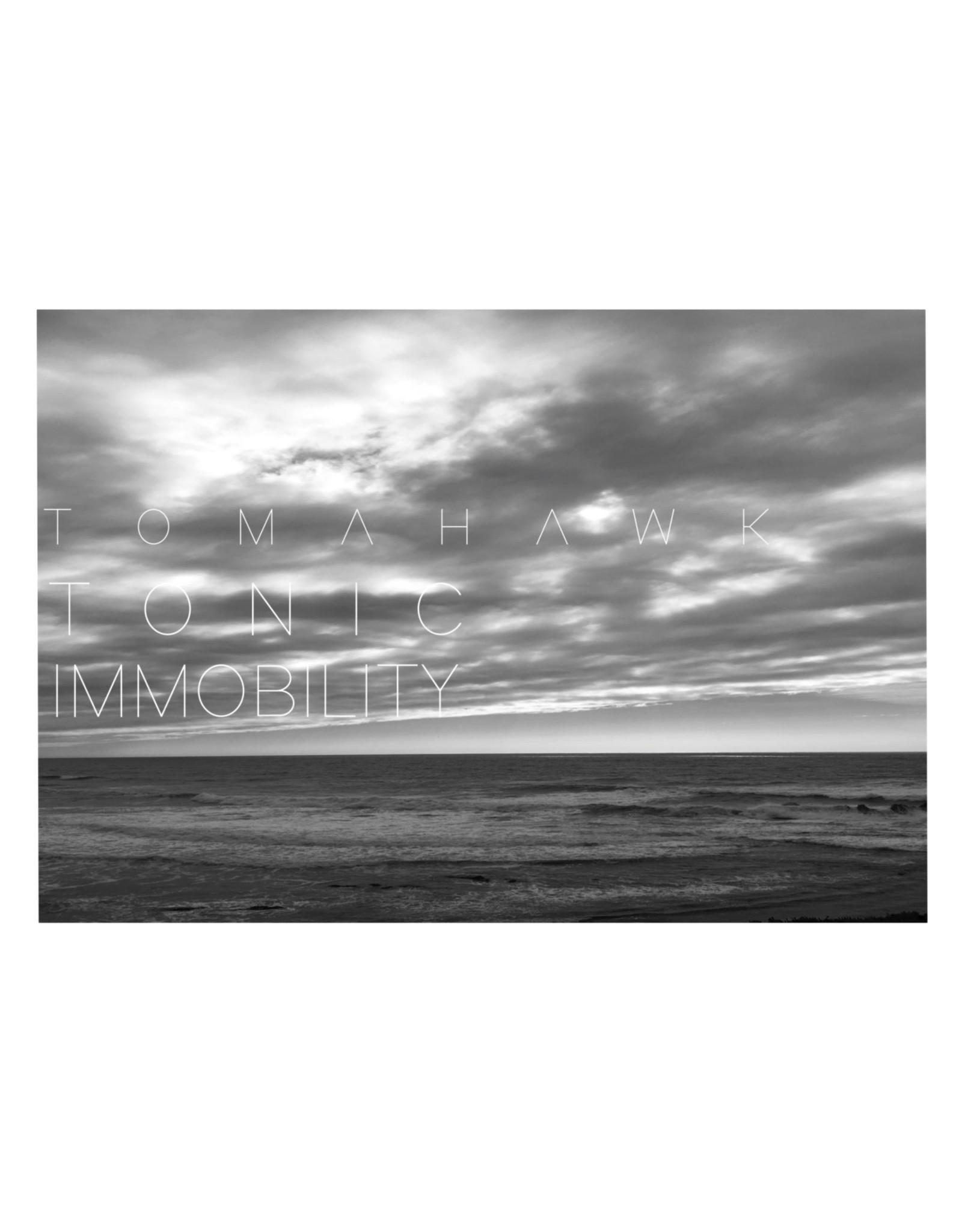 Tomahawk - Tonic Immobility LP