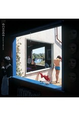 Pink Floyd - Echoes: The Best of Pink Floyd 2CD