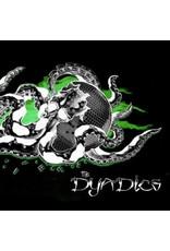Dyadics, The - The Dyadics CD