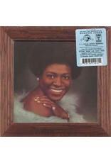 """Jones, Sharon & EL Fields Gospel Wonders - Heaven Bound 7"""""""