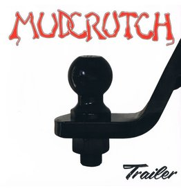 Mudcrutch (Tom Petty) - Trailer 7""