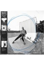 Howard, Ben - Collections From The Whiteout LP