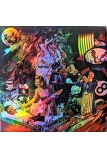 Green Day - Insomniac 25th Anniv. Ltd. 2LP