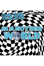 Cheap Trick - In Another World CD