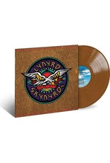 Lynyrd Skynyrd - Skynyrd's Innyrds: Greatest Hits LP (Limited Edition Coloured Vinyl)