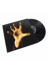 System of a Down - System of a Down LP