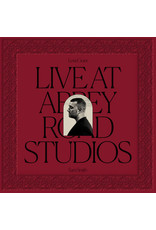 Smith, Sam - Live at Abbey Road Studios LP