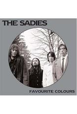 Sadies - Favourite Colours LP