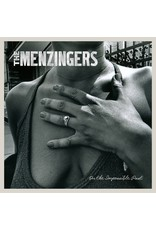 Menzingers - On the Impossible Past LP