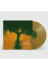 Antlers - Green to Gold LP (Tan Vinyl)