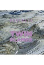 Postdata - Twin Flames LP (Limited Purple Vinyl)