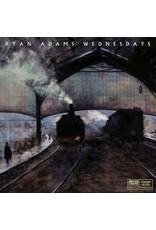 Adams , Ryan - Wednesdays CD