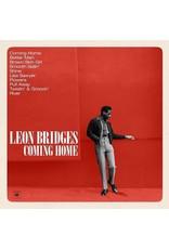 Bridges, Leon - Coming Home CD
