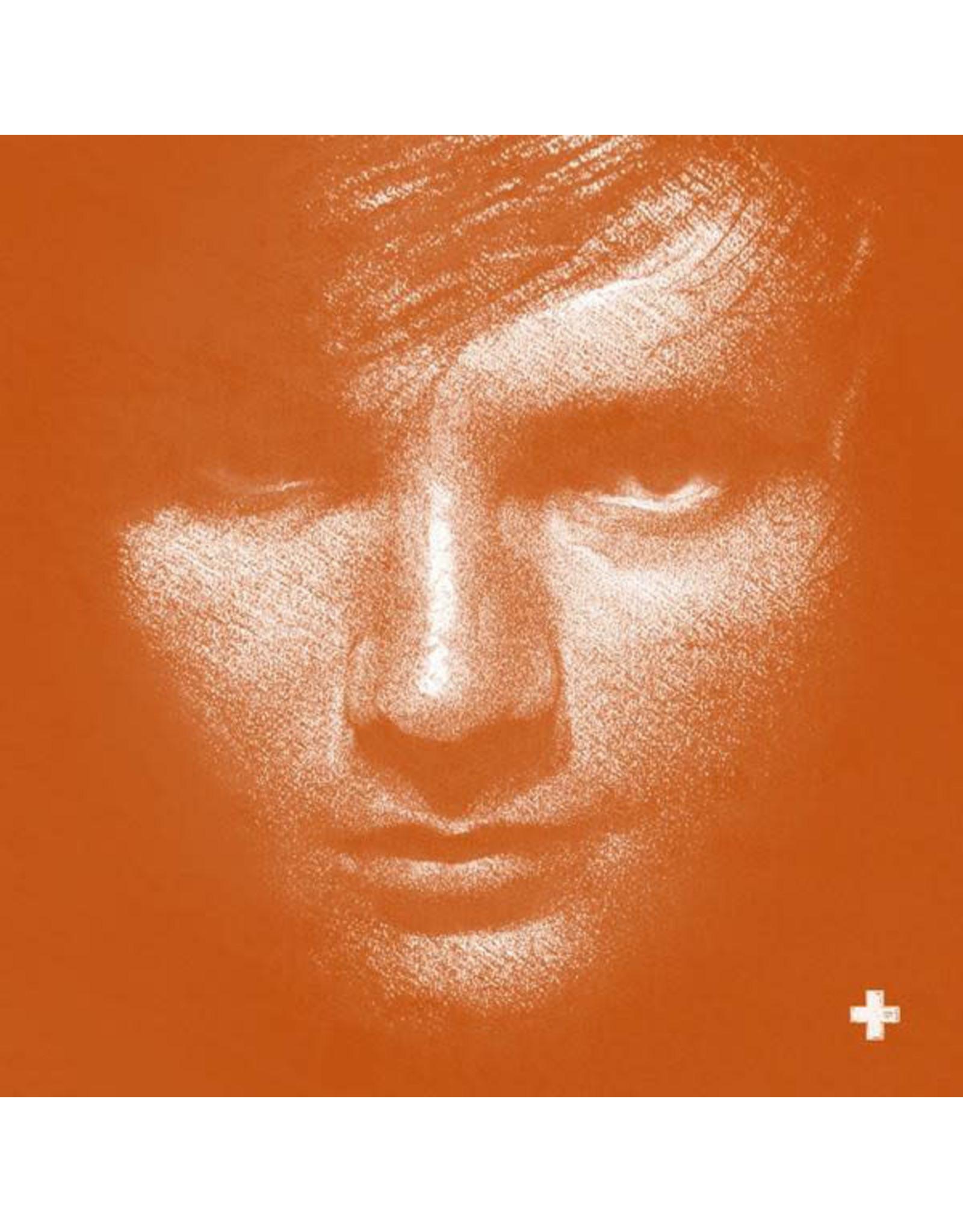 Sheeran, Ed - + LP