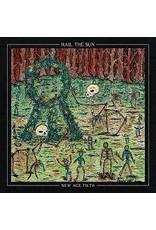 Hail the Sun - New Age Filth LP