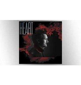 Church, Eric - Heart