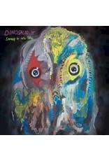 Dinosaur Jr - Sweep It Into Space LP (Ltd Ed Purple Ripple Vinyl)