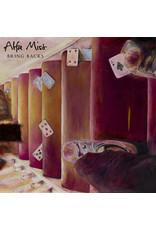 Alfa Mist - Bring Backs LP