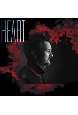 Church, Eric - Heart LP