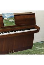 Grandaddy - The Sophtware Slump...On A Wooden Piano LP