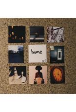 Heffernan, Ben - Home EP CD