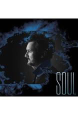 Church, Eric - Soul LP