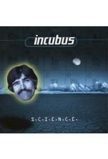 Incubus - S.C.I.E.N.C.E.  LP (180 gram Music On Vinyl)