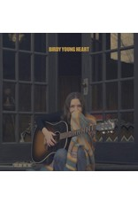Birdy - Young Heart LP