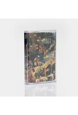 Fleet Foxes - Fleet Foxes CASS