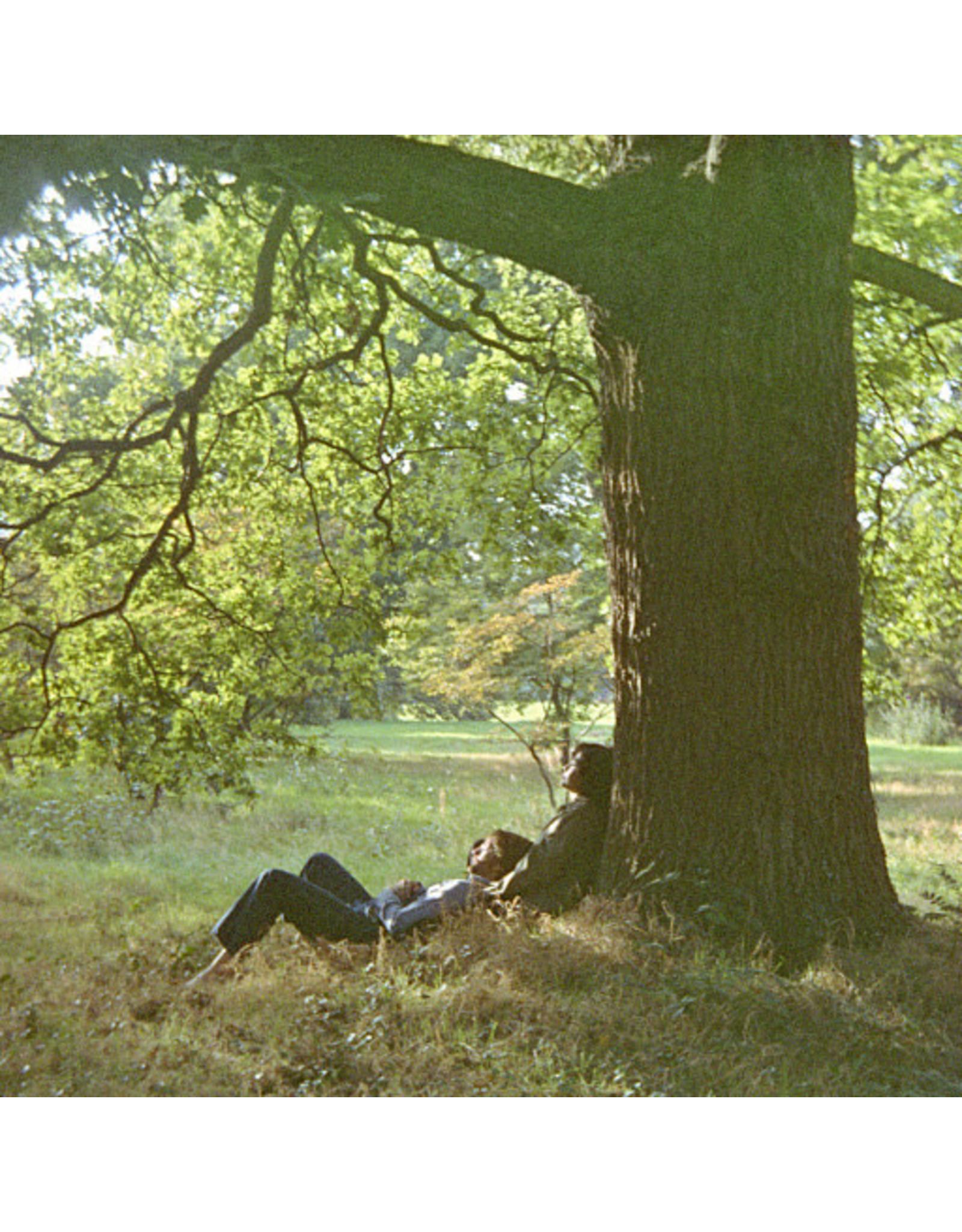Lennon, John & Plastic Ono Band - John Lennon & the Plastic Ono Band (the Ultimate mixes) 2CD