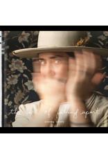Ryder, Serena - The Art of Falling Apart CD