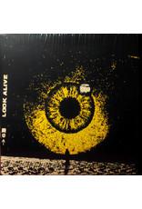 Black Pistol Fire - Look Alive LP