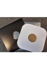 Khruangbin - Dearest Alfred/Father Bird, Mother Bird (remixes) LP