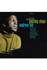 Hill, Andrew - Passing Ships 2LP (Tone Poet Series)