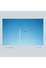 Prekop, Sam - Comma LP