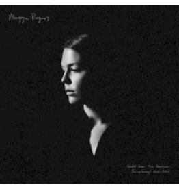 Rogers, Maggie - Notes From the Archives 2LP (2011 to 2016 recordings)