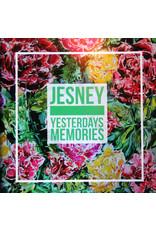 Jesney - Yesterday's Memories CD