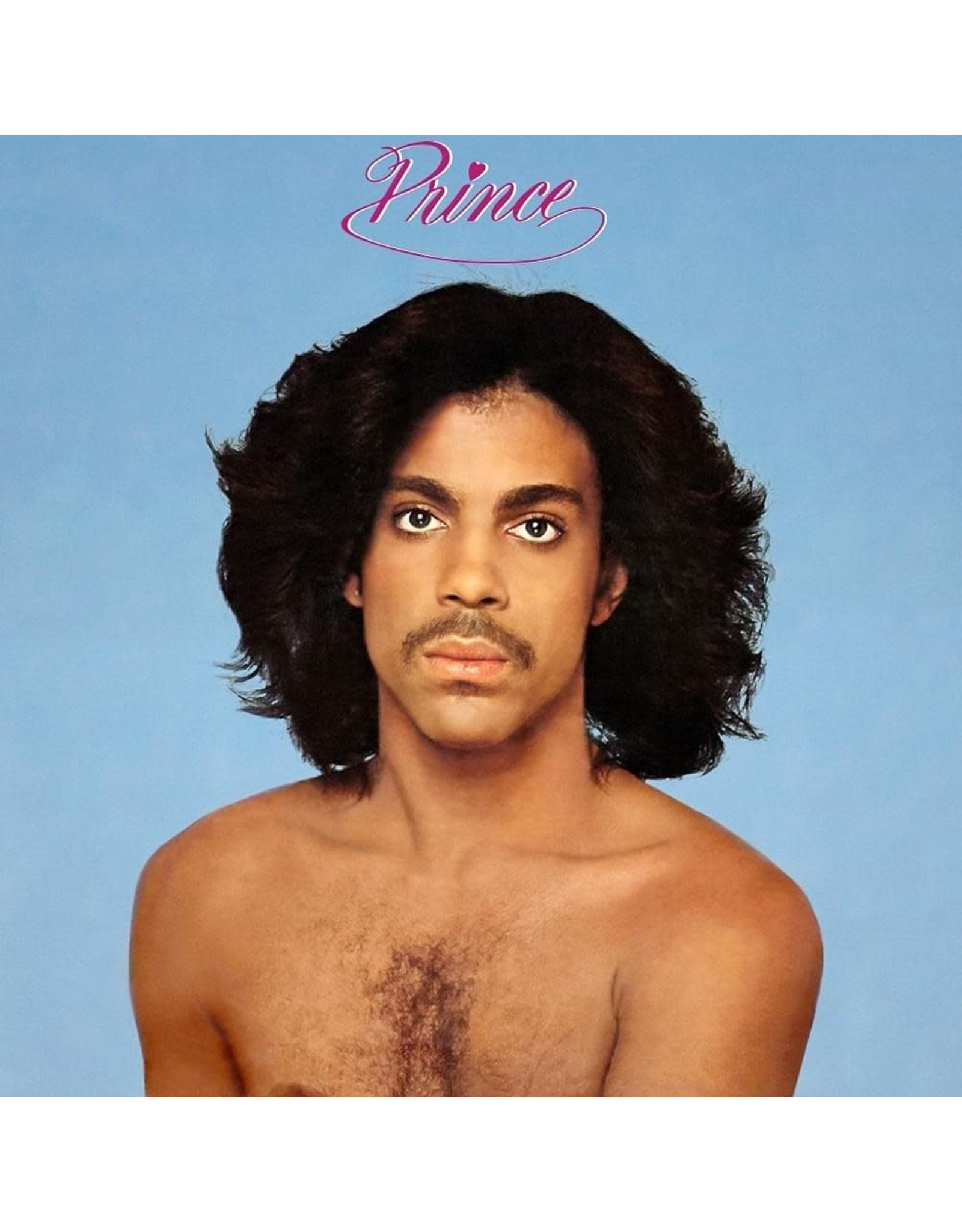 Prince - S/T LP