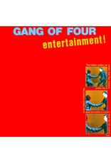 Gang of Four - Entertainment! LP