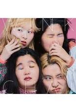 Chai - Wink CD