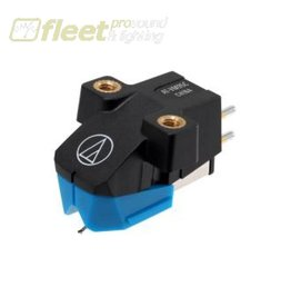 Audio-Technica AT-VM95C Dual Moving Magnet Stereo Cartridge