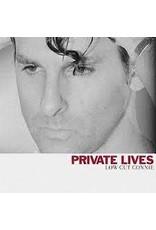 Low Cut Connie - Private Lives LP