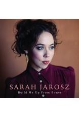 Jarosz, Sarah - Build Me Up From Bones LP