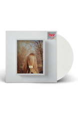 Arcade Fire & Owen Pallett - Her LP (white vinyl)