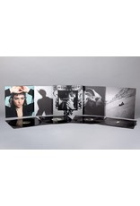 Olsen, Angel - Song of the Lark and Other Far Memories 4LP Boxset