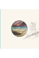 Glenn-Copeland, Beverly - Keyboard Fantasies LP